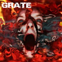 What You Think — Grate