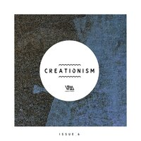 Variety Music Pres. Creationism Issue 6 — сборник