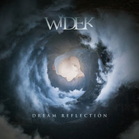 Dream Reflection — Widek