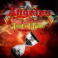 Test of Time — Angeles