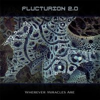Wherever Miracles Are — Flucturion 2.0