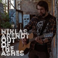 Out of the Ashes — Niklas Arendt