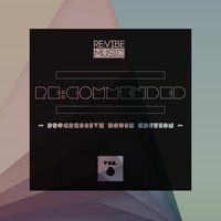 Re:Commended - Progressive House Edition, Vol. 8 — сборник
