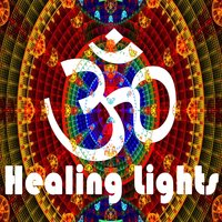 Om Healing Lights (Intellect Progressive Psychedelic Goa Psy Trance) [It's a State of Mind, Only the Finest in Electronic Progressive Trance, Psychedelic Bass Music, Psy-Trance, Psybient, Dark Psy, Psy Dub, Psy Breaks, Techno, Neurofunk & More!!!] — сборник