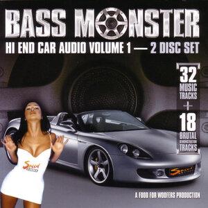 Remi - Bass Pump