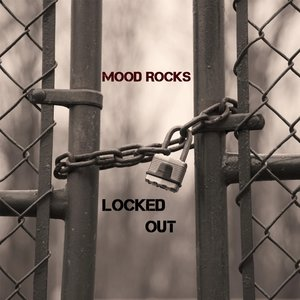 The Mood Rocks - Annie