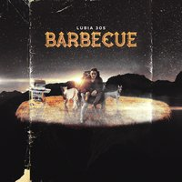 Barbecue — Lubia 305