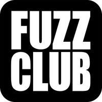 Fuzz Club Session — The Underground Youth