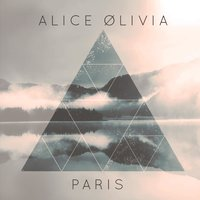 Paris — Alice Olivia