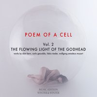 Poem of a Cell Vol. 2 : The Flowing Light of the Godhead — сборник