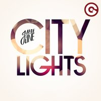 City Lights — Made In June