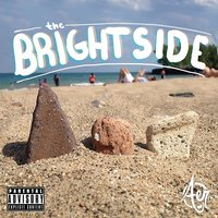 The Bright Side — Aer