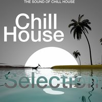 Chill House Selection — сборник