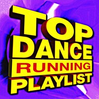 Top Dance Running Playlist — Workout Remix Factory
