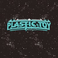 Cumbia Nocturna — Plastic Toy Sounds