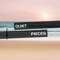 Quiet Pieces for Relaxation & Chinese Meditation — Chinese Meditation and Relaxation