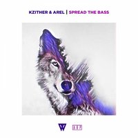 Spread The Bass — Kzither