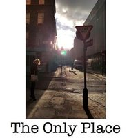 The Only Place — Yoni
