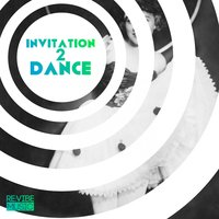 Invitation 2 Dance — сборник