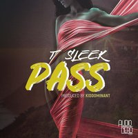 Pass — T Sleek