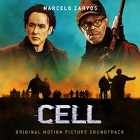 Cell — Marcelo Zarvos