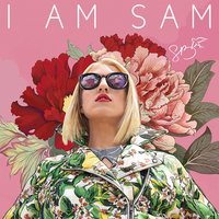 I AM SAM PT. 1 — Sam Bruno