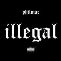 Illegal — Philmac