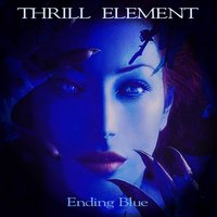 Ending Blue — Thrill Element
