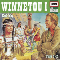 009/Winnetou I — Die Originale