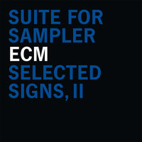 Suite For Sampler - Selected Signs, II — сборник