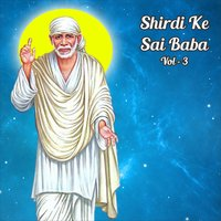 Shirdi Ke Saibaba, Vol. 3 — сборник