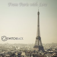 From Paris with Love — сборник