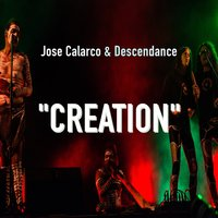 Creation — Jose Calarco, Descendance