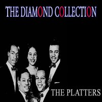 The Diamond Collection — The Platters