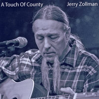 A Touch of Country — Jerry Zollman