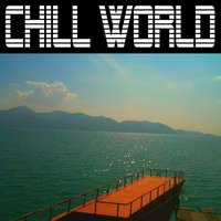 Chill World — сборник