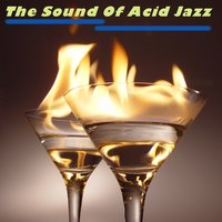 The Sound of Acid Jazz — сборник