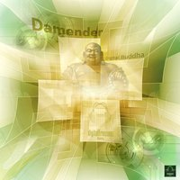 Digital Buddha — Damender