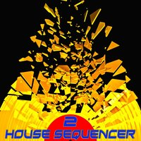 House Sequencer, Vol. 2 — сборник