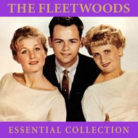 The Essential Collection — The Fleetwoods