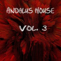 Andalus House, Vol. 3 — сборник