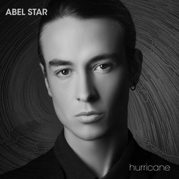 Hurricane — Abel Star