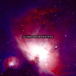 Monsters — All India Radio