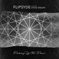 Picking Up the Pieces — Flipsyde