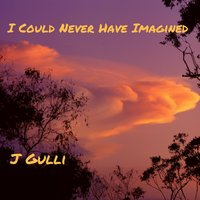 I Could Never Have Imagined — J Gulli