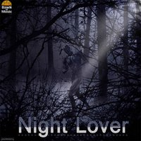Night Lover — сборник