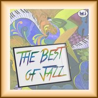 The Best of Jazz, Vol. 5 — сборник
