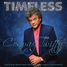 Timeless — Conway Twitty