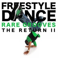 Freestyle Dance - The Return II — сборник