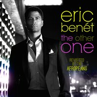The Other One — Eric Benet